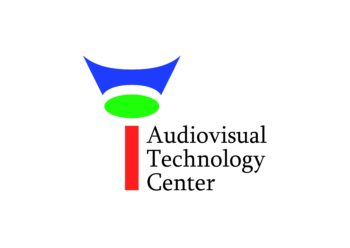 Logo CeTA_ang_jasne tło