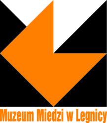 Muzeum Miedzi_logo_color