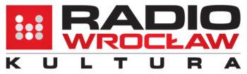 Radio WK_Logo