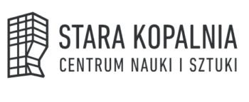 STARA KOPALNIA Logo pl