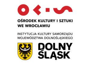 logo-okis-instytucja-kultury