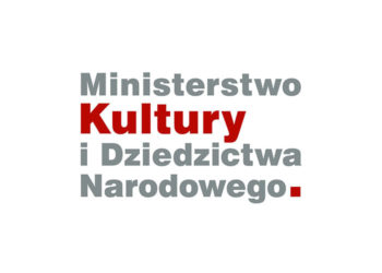 ministerstwo_kultury