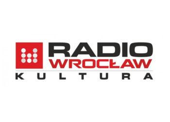 prw_kultura