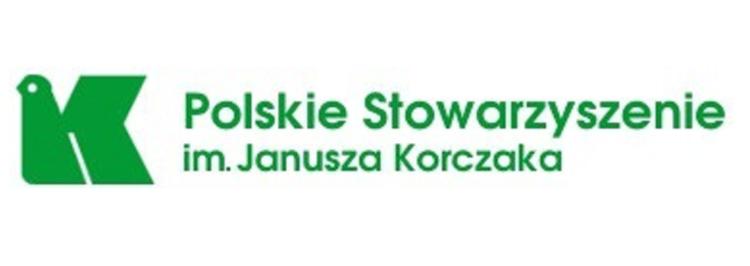 korczak-logo_56e46d6b1aa16