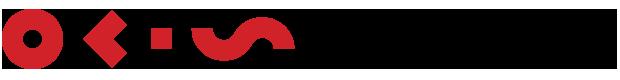 logo-okis2