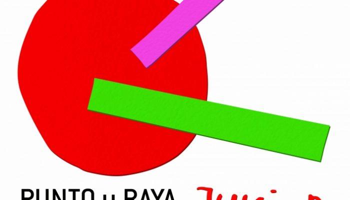 Punto-y-Raya-Junior-2019-w-CeTA-1